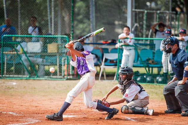 peach-20171127-baseball-148