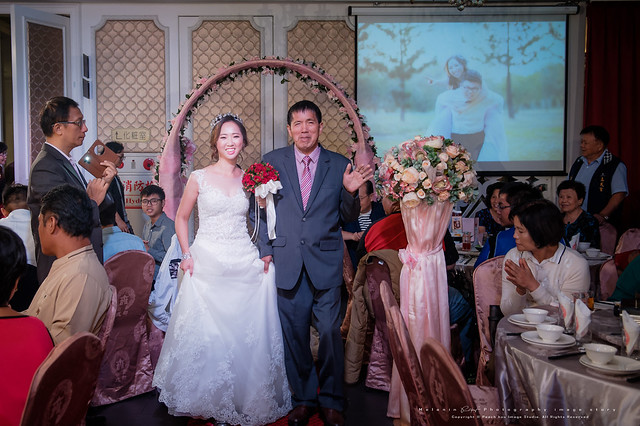 peach-20171021-wedding-490