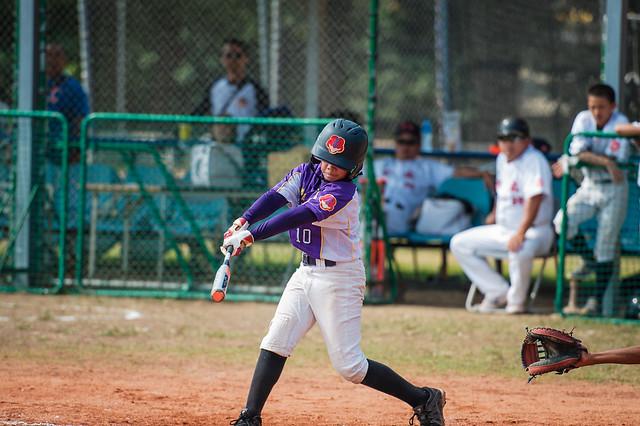 peach-20171127-baseball-203
