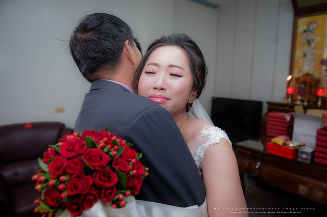 peach-20171021-wedding-180