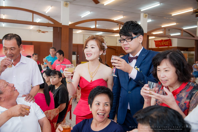 peach-20171015-wedding-1157