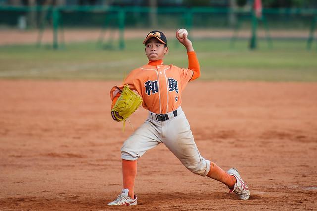 peach-20171127-baseball-493