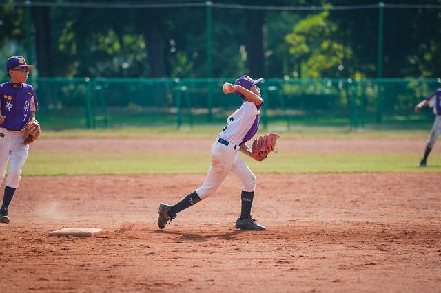 peach-20171127-baseball-412