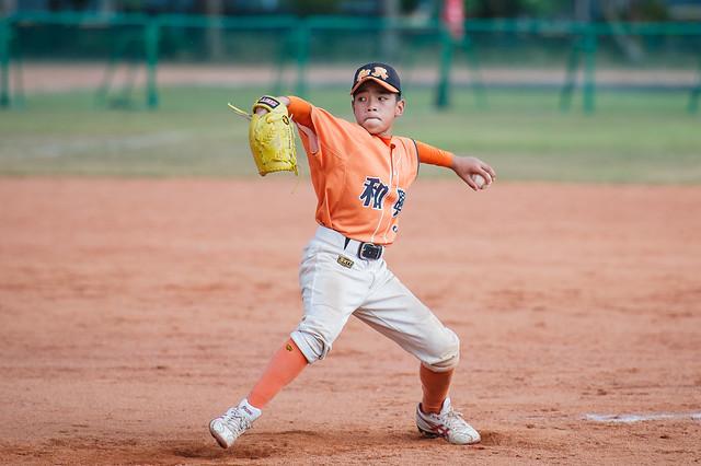 peach-20171127-baseball-449