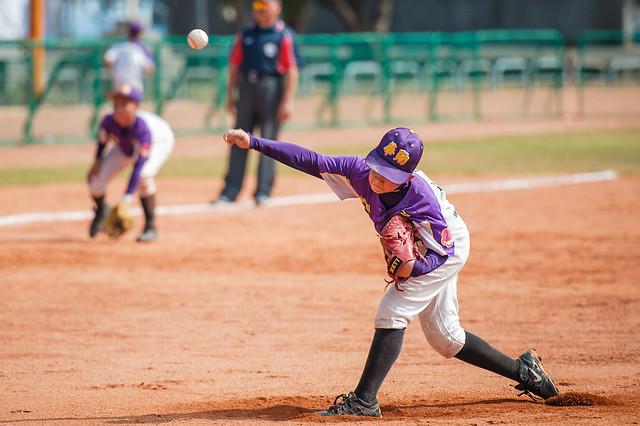 peach-20171127-baseball-97