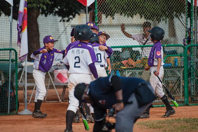 peach-20171127-baseball-517