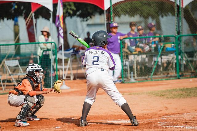 peach-20171127-baseball-442