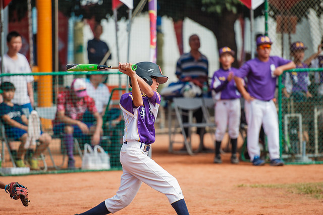 peach-20171127-baseball-43