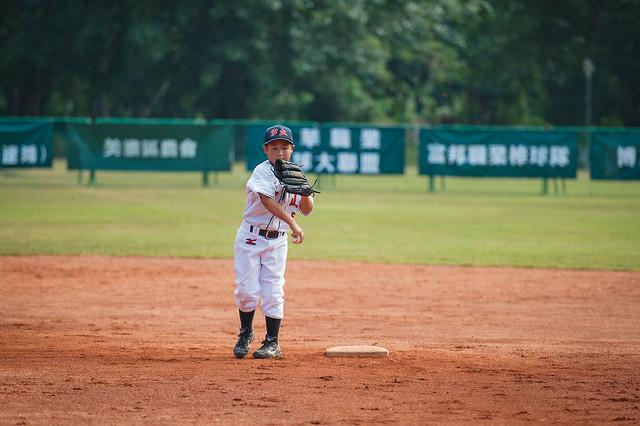 peach-20171127-baseball-49
