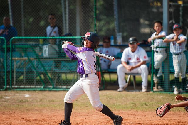 peach-20171127-baseball-200