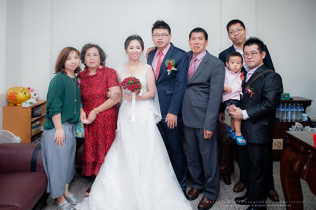 peach-20171021-wedding-135