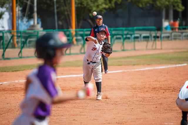 peach-20171127-baseball-246