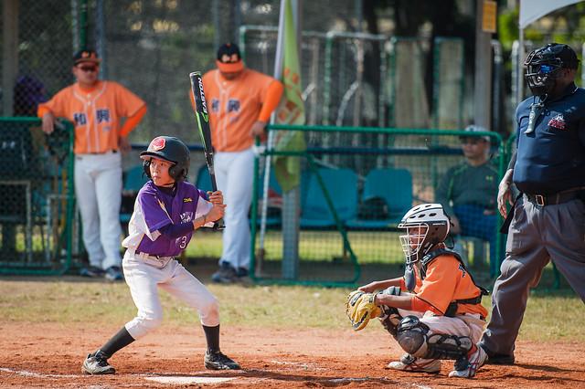 peach-20171127-baseball-324