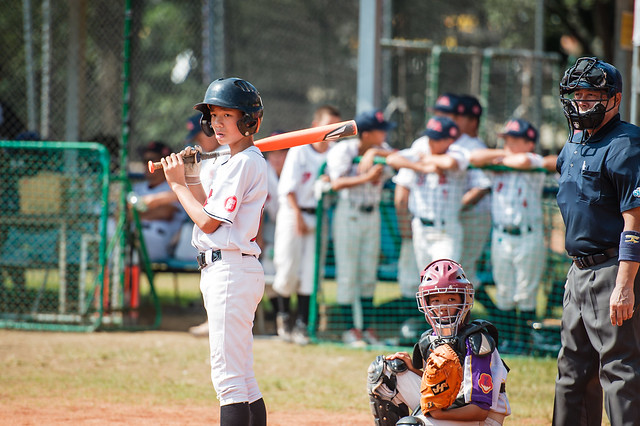 peach-20171127-baseball-161