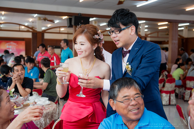 peach-20171015-wedding-1167