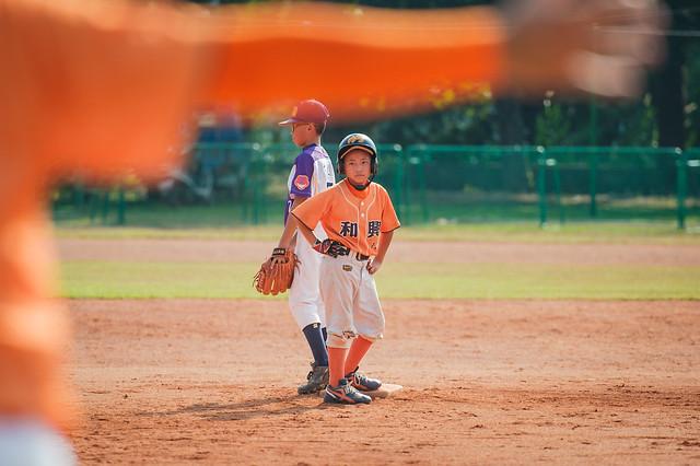 peach-20171127-baseball-432