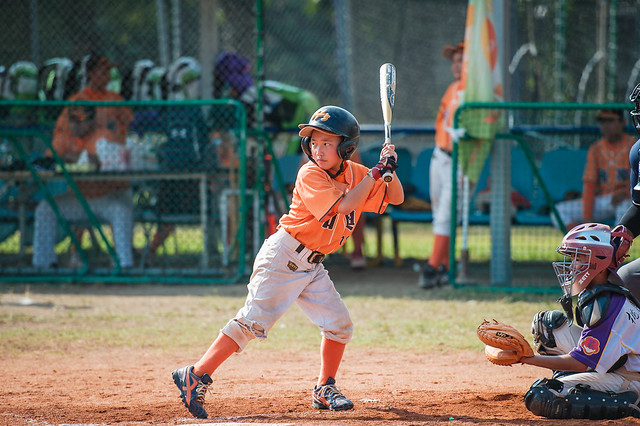 peach-20171127-baseball-423