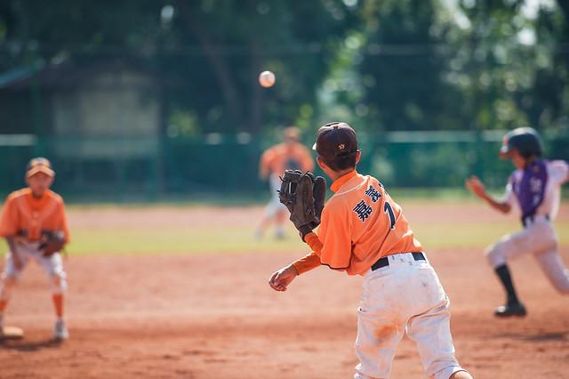 peach-20171127-baseball-317
