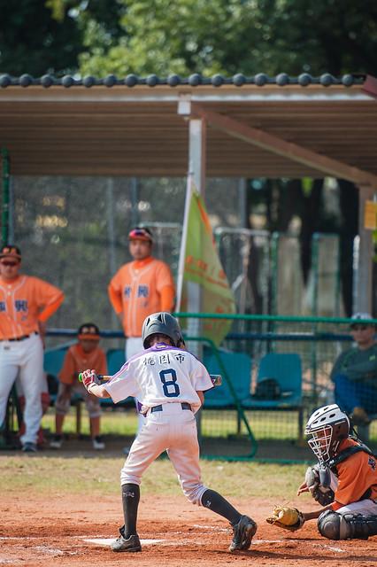 peach-20171127-baseball-312