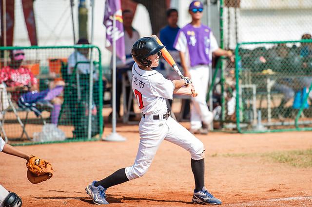 peach-20171127-baseball-255