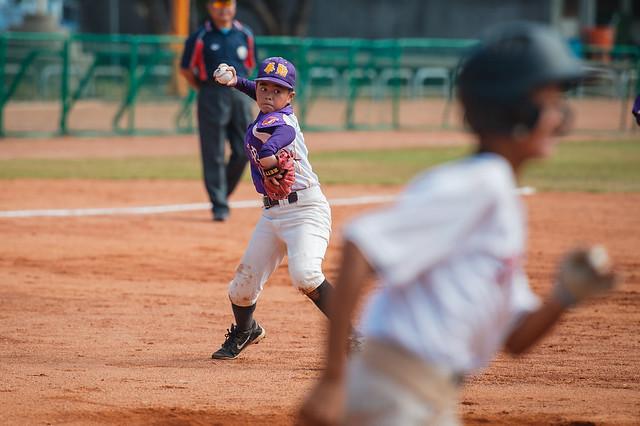 peach-20171127-baseball-35
