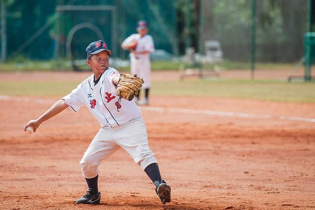 peach-20171127-baseball-141