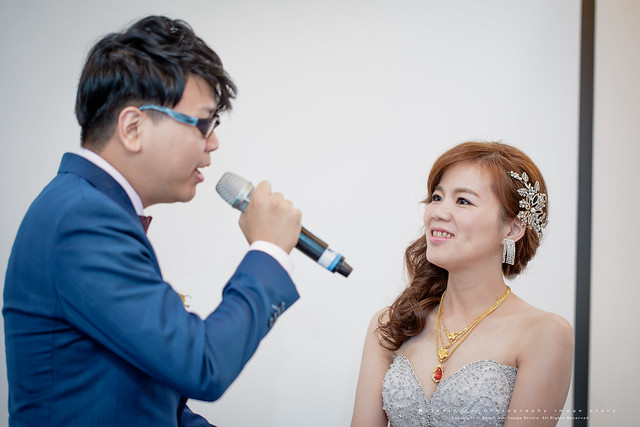 peach-20171015-wedding-1256-B-68