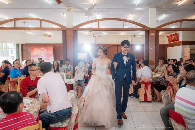 peach-20171015-wedding-888