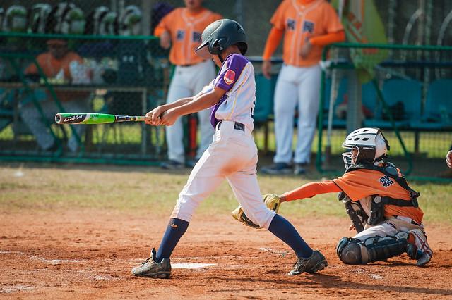 peach-20171127-baseball-405