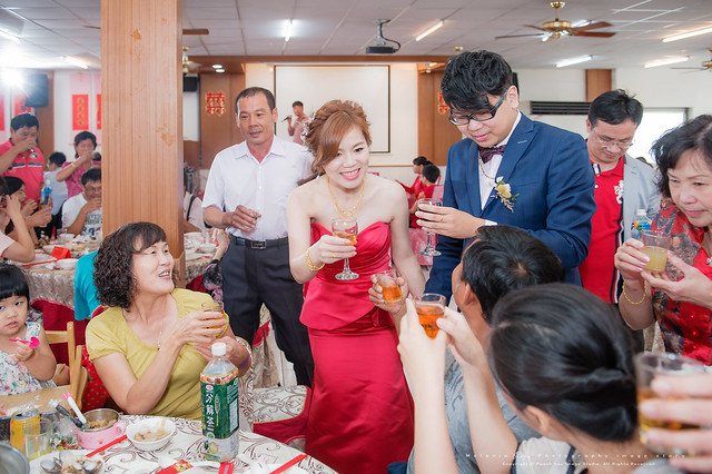 peach-20171015-wedding-1102