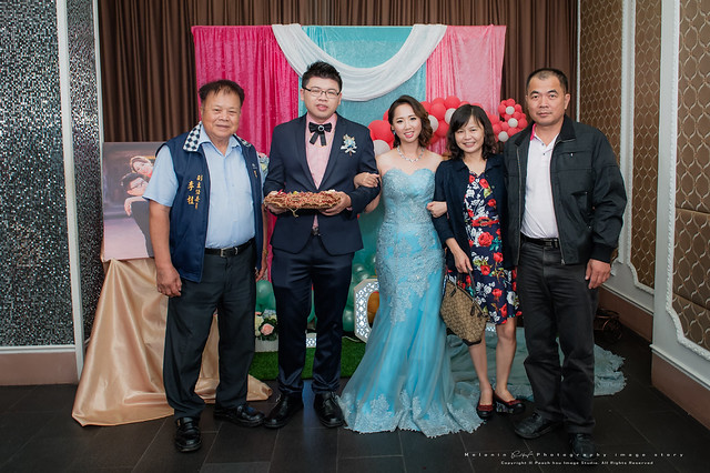 peach-20171021-wedding-694
