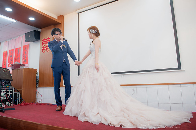 peach-20171015-wedding-1271