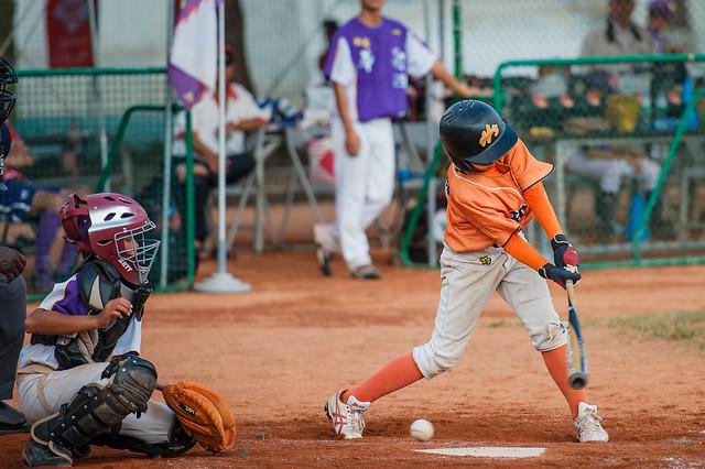 peach-20171127-baseball-490