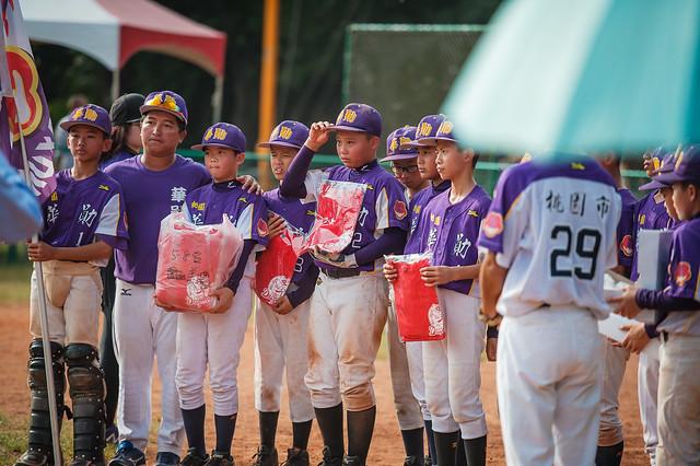 peach-20171127-baseball-570