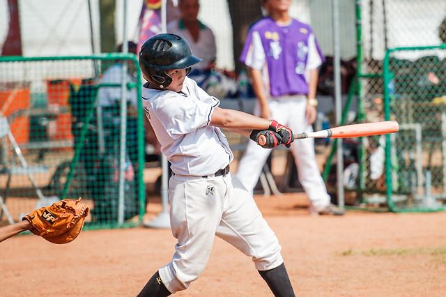 peach-20171127-baseball-270