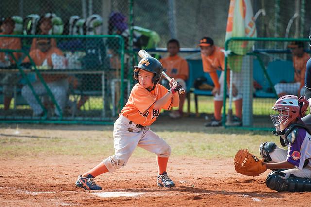 peach-20171127-baseball-422