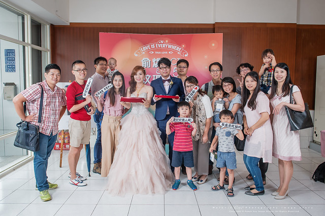 peach-20171015-wedding-1397