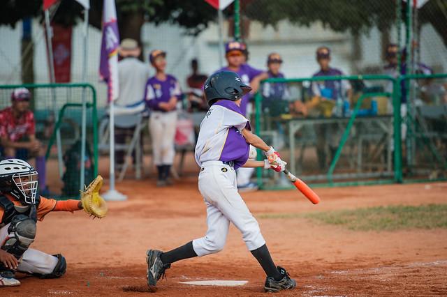 peach-20171127-baseball-496