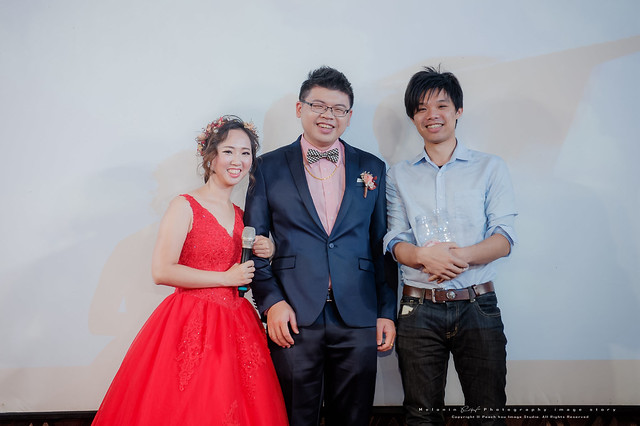 peach-20171021-wedding-633