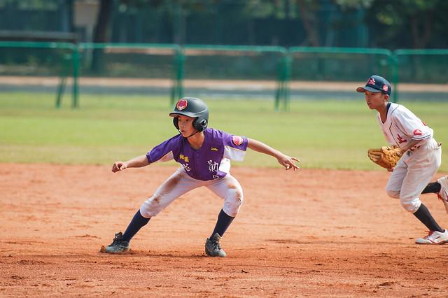 peach-20171127-baseball-54