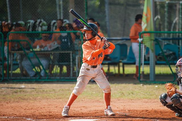 peach-20171127-baseball-352