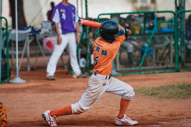 peach-20171127-baseball-475