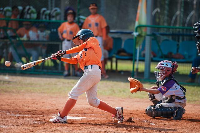 peach-20171127-baseball-407