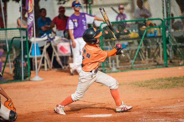 peach-20171127-baseball-546