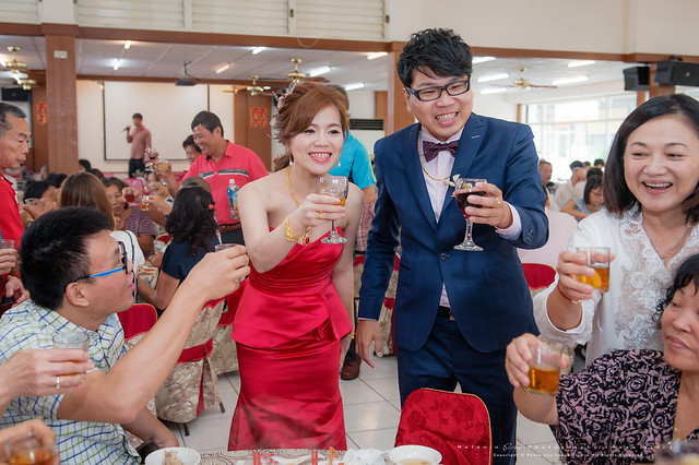 peach-20171015-wedding-1113