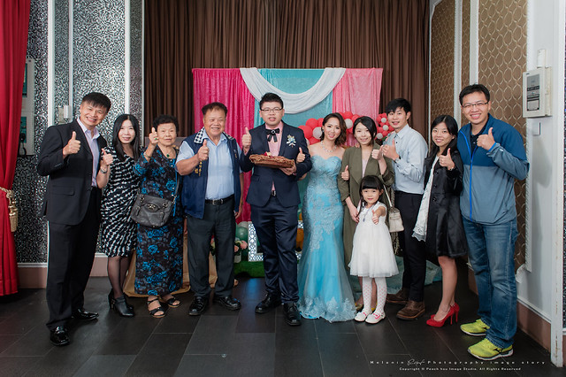 peach-20171021-wedding-712