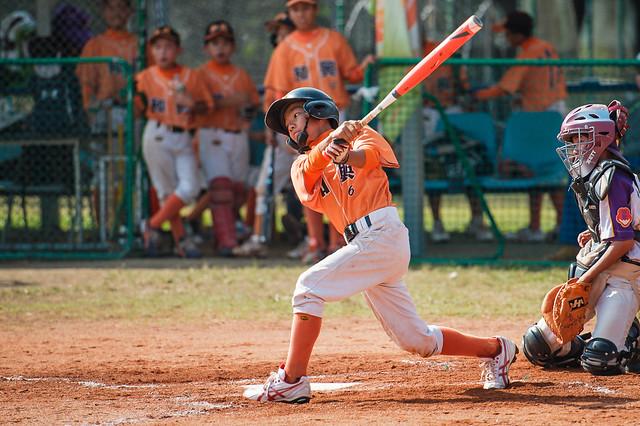 peach-20171127-baseball-344