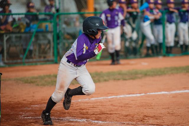 peach-20171127-baseball-508