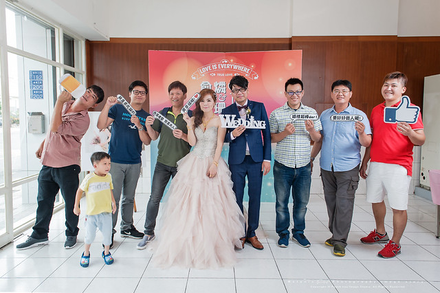 peach-20171015-wedding-1429