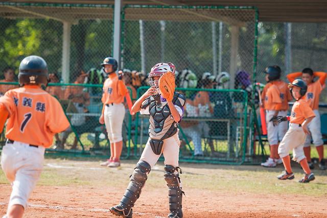peach-20171127-baseball-440